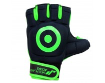Jack Player Turtle Field Glove