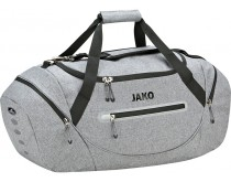 Jako Sports bag Champ