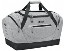 Jako Sports bag Champ with base compartm