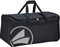 Jako Team-kit bag Classico