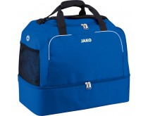 Jako Sports bag Classico with hardcase