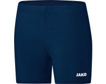 Jako Indoor Tight 2.0 Women