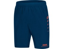 Jako Striker Short Dames