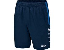 Jako Champ Shorts Men
