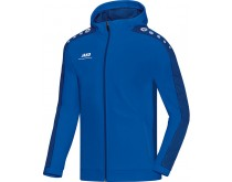 Jako Hooded jacket Striker
