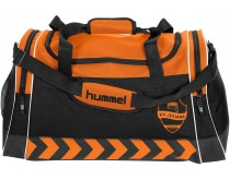 Hummel KV Juliana Luton Bag