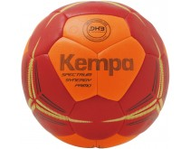 Kempa Spectrum Synergy Primo Handbal