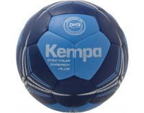 Kempa Spectrum Synergy Plus Handbal