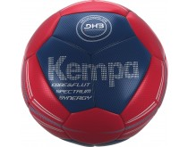 Kempa Spectrum Energy Ebbe & Flut Ball
