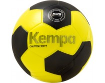 Kempa Caution Soft Handball