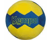 Kempa Soft Kids