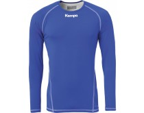 Kempa Attitude LS Shirt Men