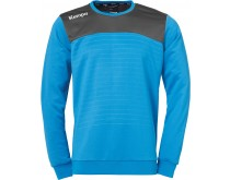 Kempa Emotion 2.0 Training Top Junior