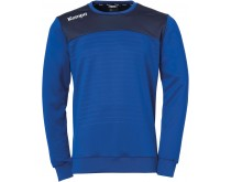 Kempa Emotion 2.0 Training Top