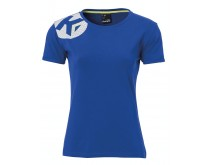 Kempa Core 2.0 T-Shirt Dam