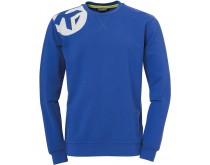 Kempa Core 2.0 Training Top Men
