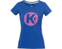 Kempa K-Logo Shirt Women