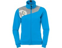 Kempa Core 2.0 Poly Jacket Damen