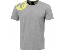 Kempa Caution T-Shirt Men