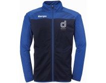 Dynamico Prime Poly Jacket Kids