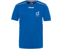 Dynamico Trainingsshirt Kids