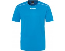 Kempa Poly Shirt Junior