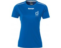 Dynamico Trainingsshirt Women