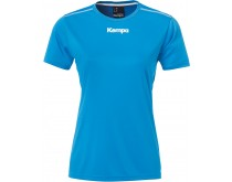 Kempa Poly Shirt Damen