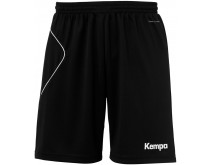 Kempa Curve Shorts Men