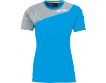 Kempa Core 2.0 Shirt Damen