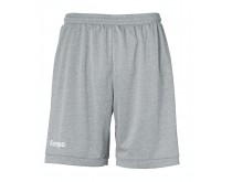 Kempa Core 2.0 Shorts Herr