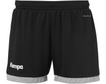 Kempa Core 2.0 Short Damen