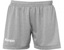 Kempa Core 2.0 Shorts Dam