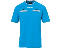 Kempa Referee Shirt Herren