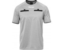 Kempa Referee Shirt Men
