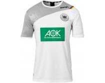 German Handball Home Shirt Men