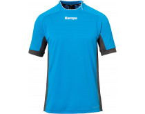 Kempa Prime Shirt Junior