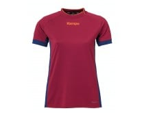 Kempa Prime Shirt Women