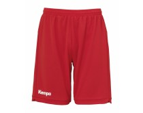Kempa Prime Short Kids