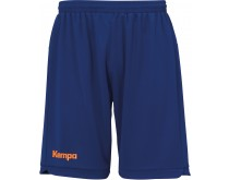 Kempa Prime Short Junior
