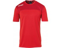Kempa Emotion 2.0 Shirt Junior
