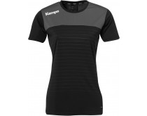 Kempa Emotion 2.0 Shirt Damen