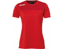 Kempa Emotion 2.0 Shirt Women