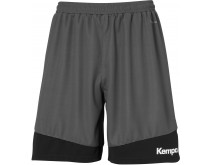 Kempa Emotion 2.0 Short Junior