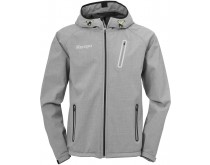 Kempa Core 2.0 Softshell Jacket Herren