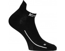 Kempa Low Cut Socken