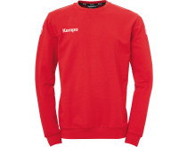 Kempa Training Top