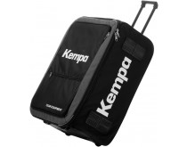 Kempa Team Equipment Trolley (145 L)