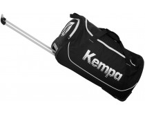 Kempa Trolley Bag M (60 L)