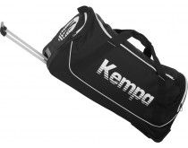 Kempa Trolley Bag L (90 L)